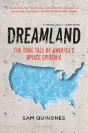 Dreamland (YA edition) Pdf/ePub eBook