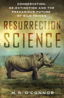 Resurrection Science [Pdf/ePub] eBook