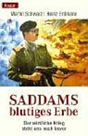 Saddams blutiges Erbe