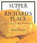 Supper at Richard s Place