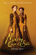 Pdf Mary Queen of Scots (Tie-In)