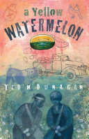 A Yellow Watermelon Pdf/ePub eBook