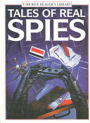 Read Online Tales of Real Spies Epub