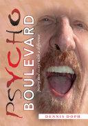 Psycho Boulevard Pdf/ePub eBook