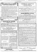 Riforma medica giornale internazionale quotidiano di medicina, chirurgia, farmacia, veterinaria e scienze affini