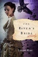 The Raven's Bride