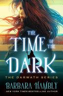 The Time of the Dark Pdf/ePub eBook