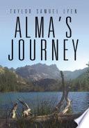 Alma s Journey