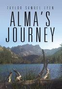 Alma's Journey