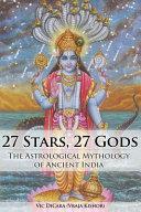 27 Stars  27 Gods