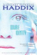 Double Identity ebook