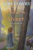 Pdf Autumn Street