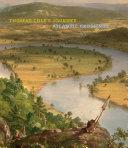 Thomas Cole s Journey