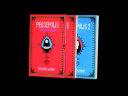 Persepolis Boxed Set Book