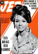 26 okt 1967