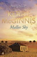 Mallee Sky [Pdf/ePub] eBook