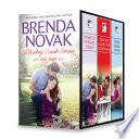 Brenda Novak Whiskey Creek Series Vol Two