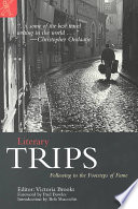 Literary Trips