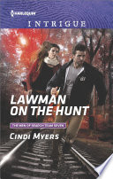 Lawman on the Hunt