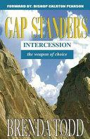 Gap Standers
