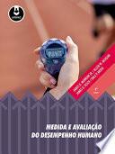 Medida e Avaliação do Desempenho Humano - 4.ed.