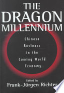 The Dragon Millennium