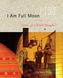 I Am Full Moon Pdf/ePub eBook