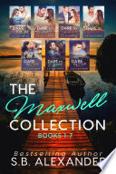 The Maxwell Collection
