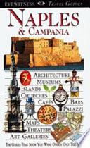 Naples with Pompeii & the Amalfi Coast