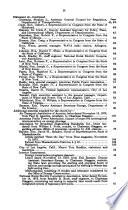 Daylight Saving Time Act of 1973 Book