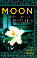Moon Pdf/ePub eBook