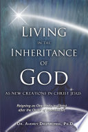 Living in the Inheritance of God Book