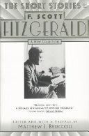 Pdf The Short Stories of F. Scott Fitzgerald