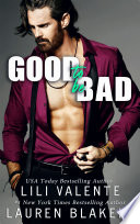 Good To Be Bad