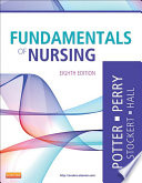 Fundamentals of Nursing   E Book