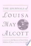 The Journals Of Louisa May Alcott PDF