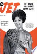 11 okt 1962