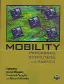 Mobility Book PDF