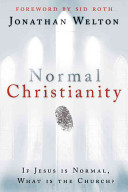 Normal Christianity