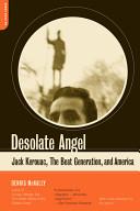 Desolate Angel