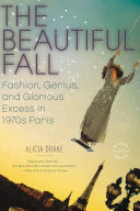 Pdf The Beautiful Fall Telecharger