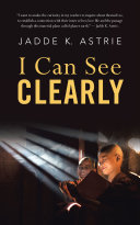 I Can See Clearly