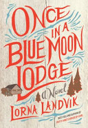 Pdf Once in a Blue Moon Lodge