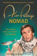 Alan Partridge: Nomad [Pdf/ePub] eBook