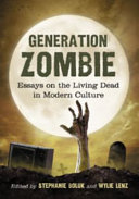 Generation Zombie ebook