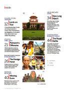 India Today International