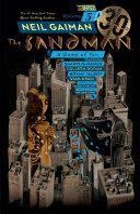 Sandman Vol 5 Game of You 30th Anniversary Ed image