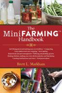 The Mini Farming Handbook