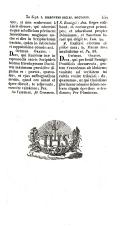 449. oldal