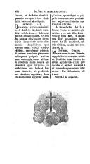582. oldal